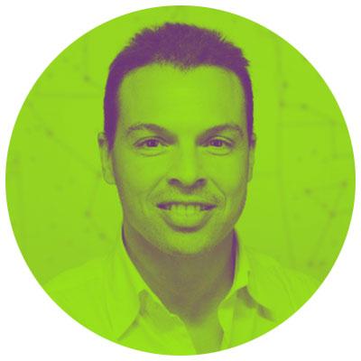 Stephan Morais